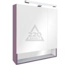 Зеркало-шкаф ROCA GAP 80 (ZRU9302753)