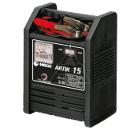 Зарядное устройство HELVI Artik 15