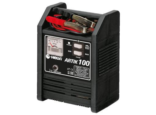 Зарядное устройство HELVI Artik 100