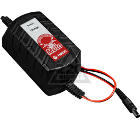Зарядное устройство HELVI DISCOVERY MOTO