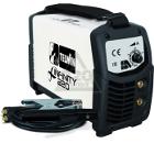 Сварочный аппарат TELWIN INFINITY 220 230V ACX