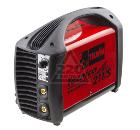 Сварочный аппарат TELWIN TECNICA 211/S 230V ACX PLASTIC C.CASE