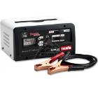 Устройство пуско-зарядное TELWIN ALASKA 150 START
