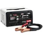 Устройство пуско-зарядное TELWIN ALASKA 200 START
