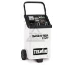 Устройство пуско-зарядное TELWIN SPRINTER 3000 START