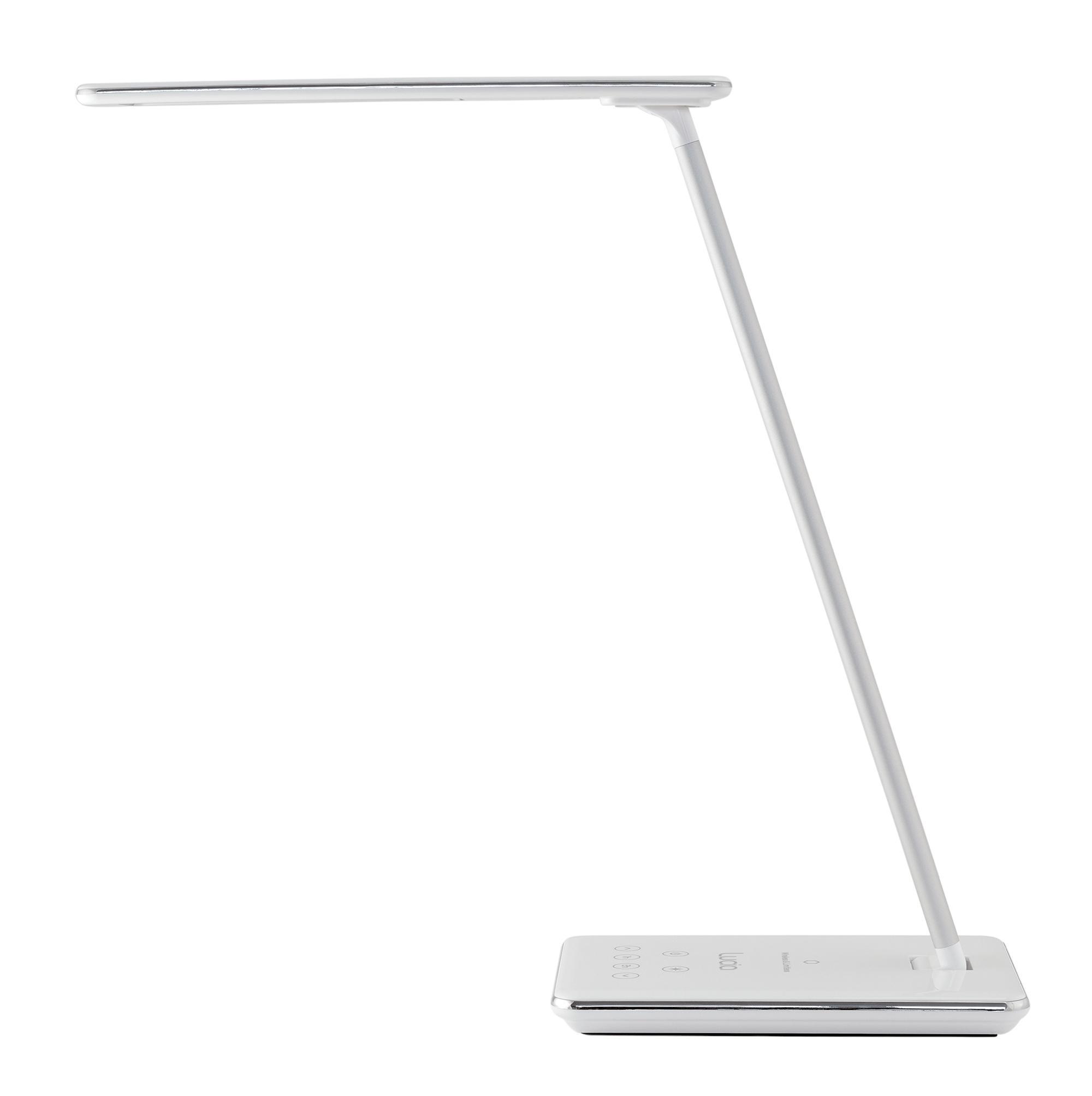 Лампа настольная ЛЮЧИЯ L620 smart