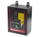 Блок автоматики HAMMER GN8000ATS