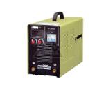 Сварочный аппарат КЕДР ARC-250 (8001553)