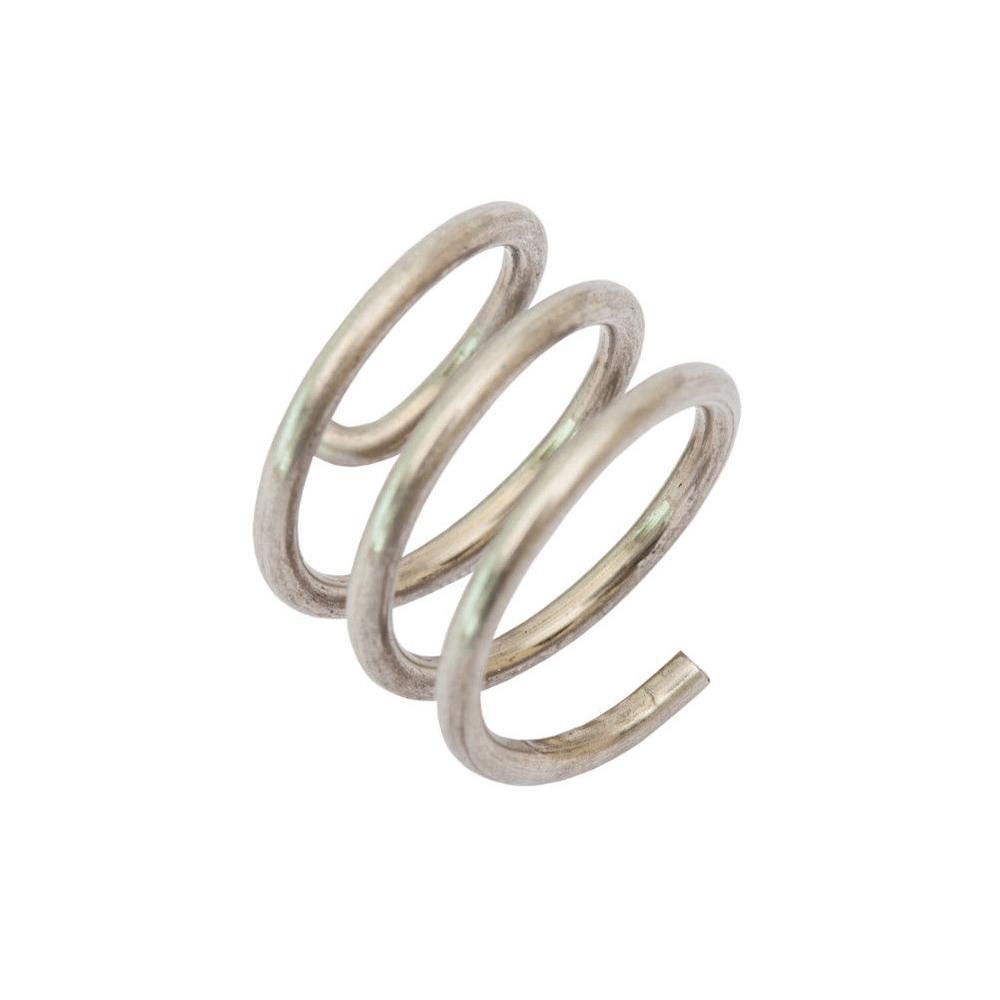 Спираль КЕДР 8001438