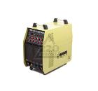 Установка КЕДР TIG-315BP AC/DC (8001555)