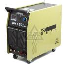 Аппарат плазменной резки КЕДР CUT-160I (8001492)