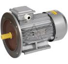 Электродвигатель IEK DRV090-L2-003-0-3020