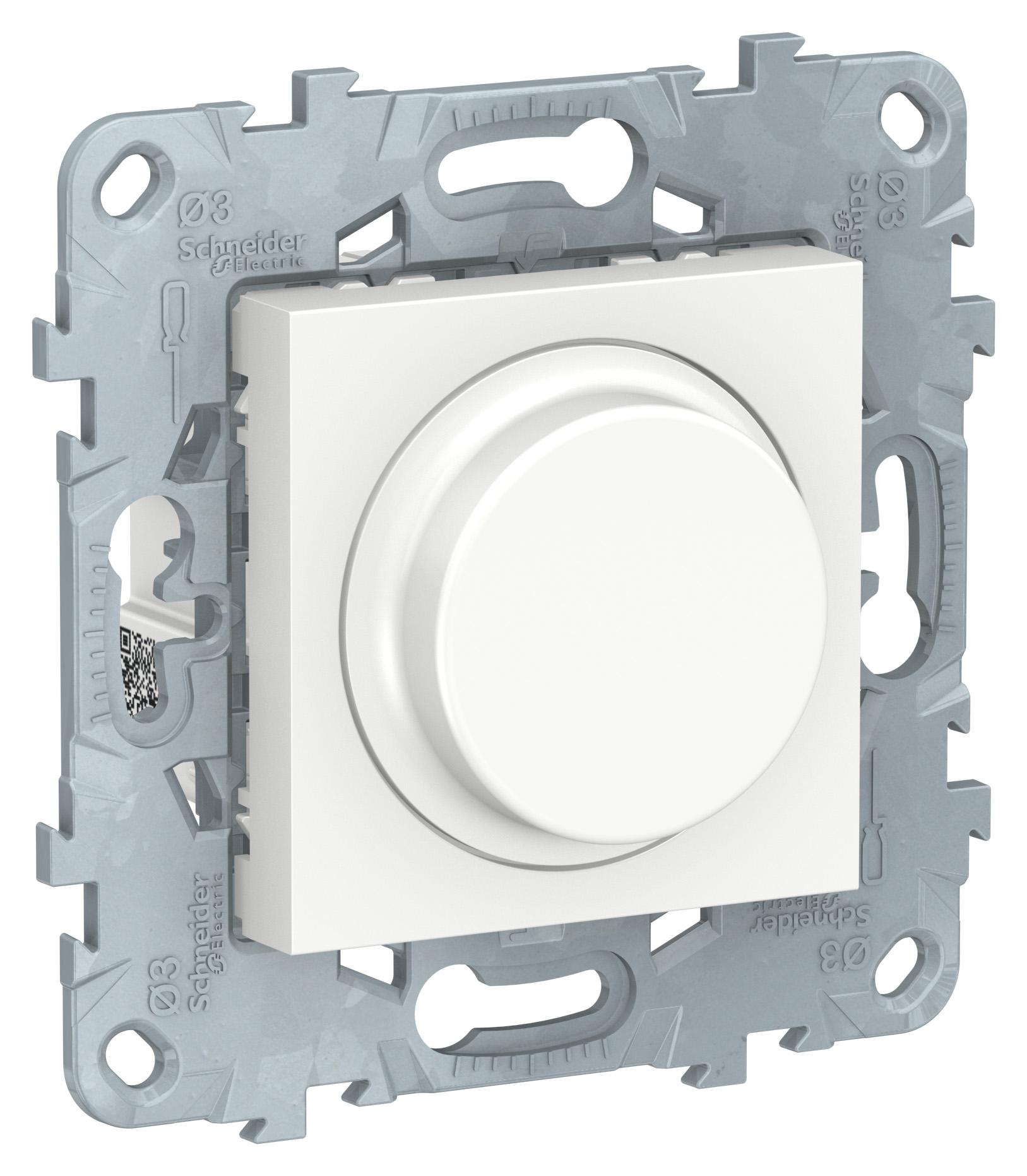 Регулятор Schneider electric Nu551418