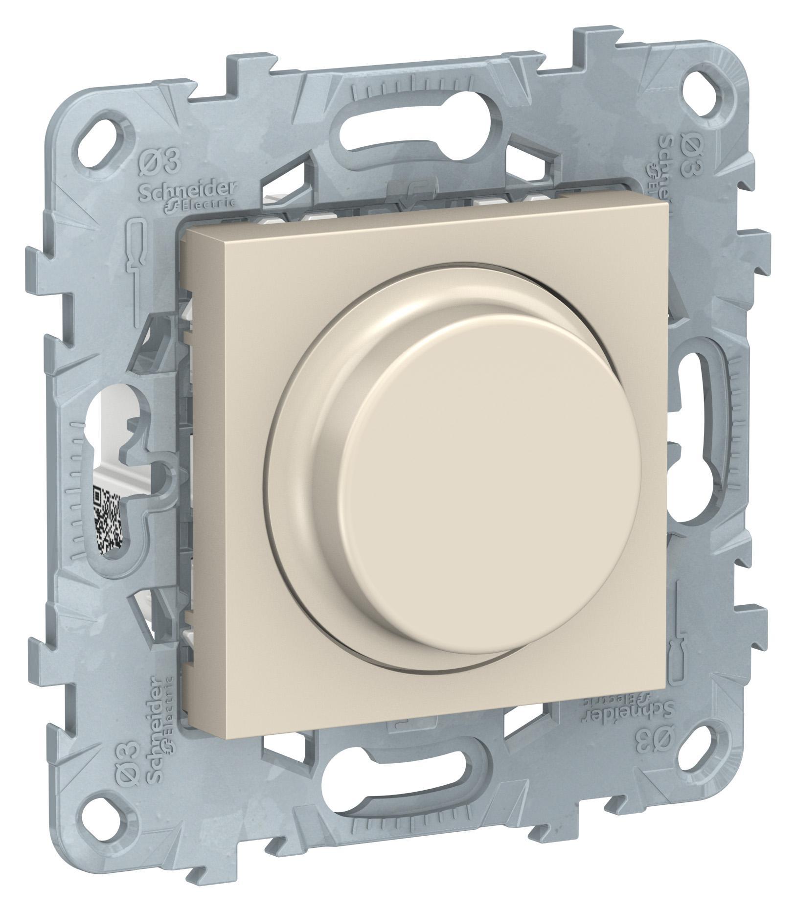 Регулятор Schneider electric Nu551444