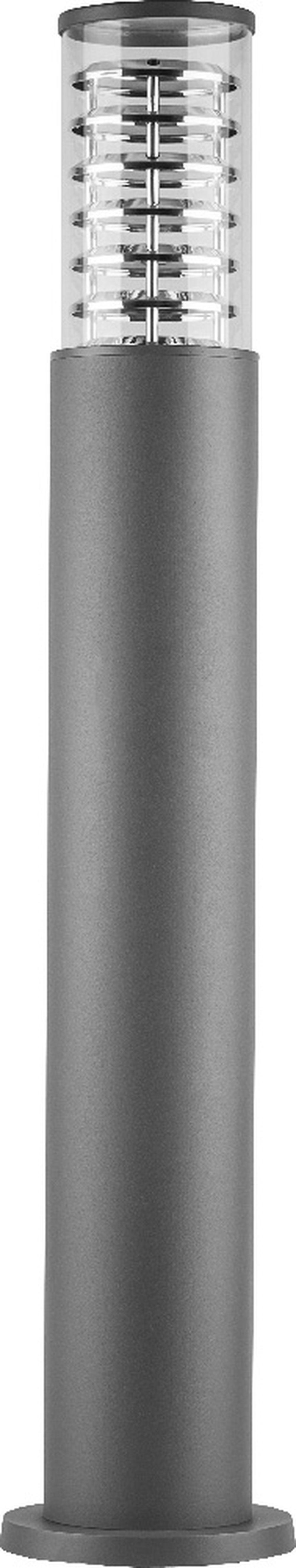 Светильник уличный Feron 6303 brilliant светильник настенный или потолочный