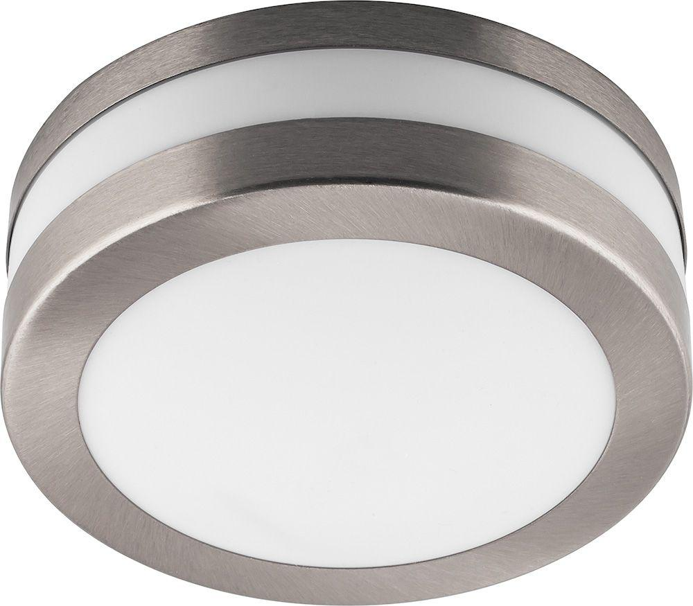 Светильник уличный Feron 11862 уличный светильник feron 4105 fr 11022