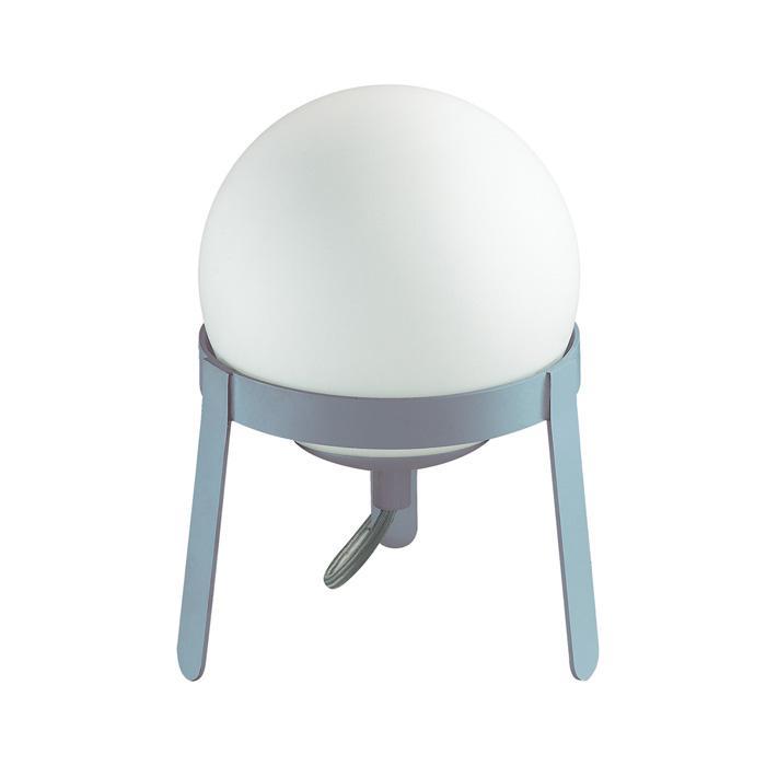 Лампа настольная Lumion 3650/1t