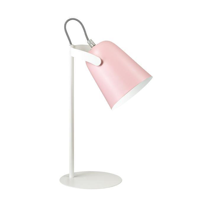 Лампа настольная Lumion 3652/1t
