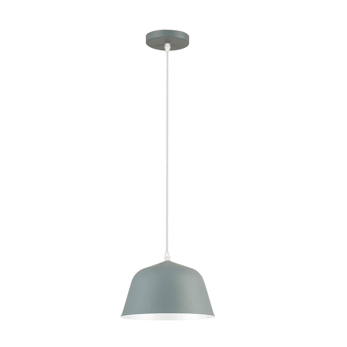 Подвес Lumion 3681/1 lumion подвесной светильник lumion gwen 3681 1