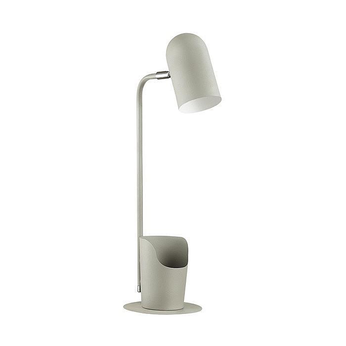 Лампа настольная Lumion 3689/1t цена
