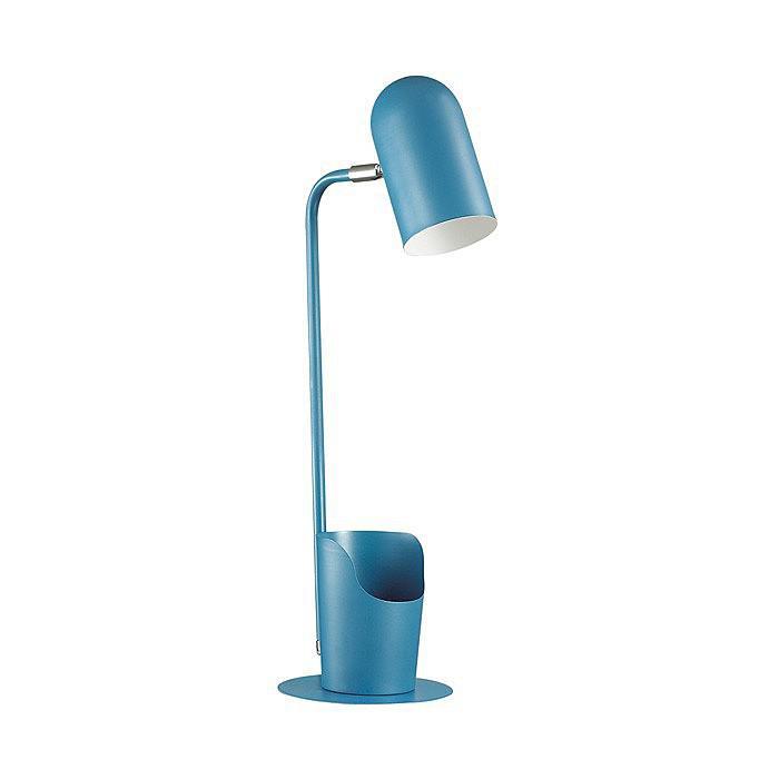 Лампа настольная Lumion 3690/1t