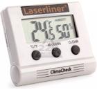Влагомер LASERLINER ClimaCheck 082.028A
