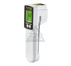 Термометр LASERLINER Thermoinspector