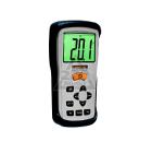 Термометр LASERLINER ThermoMaster