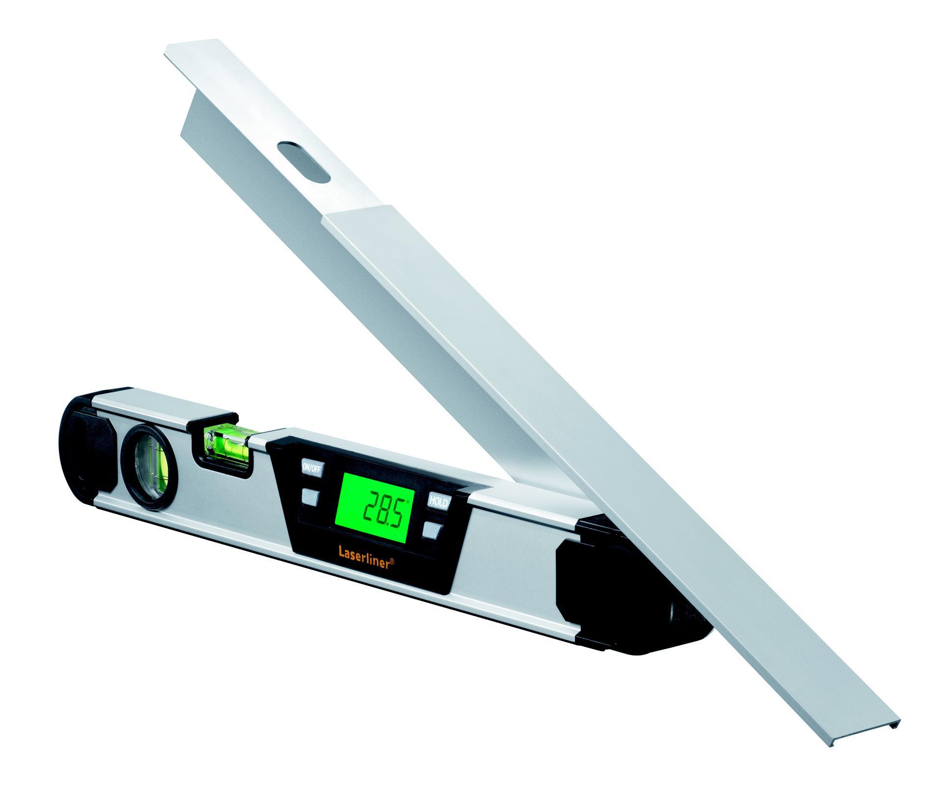 Угломер Laserliner Arcomaster 60