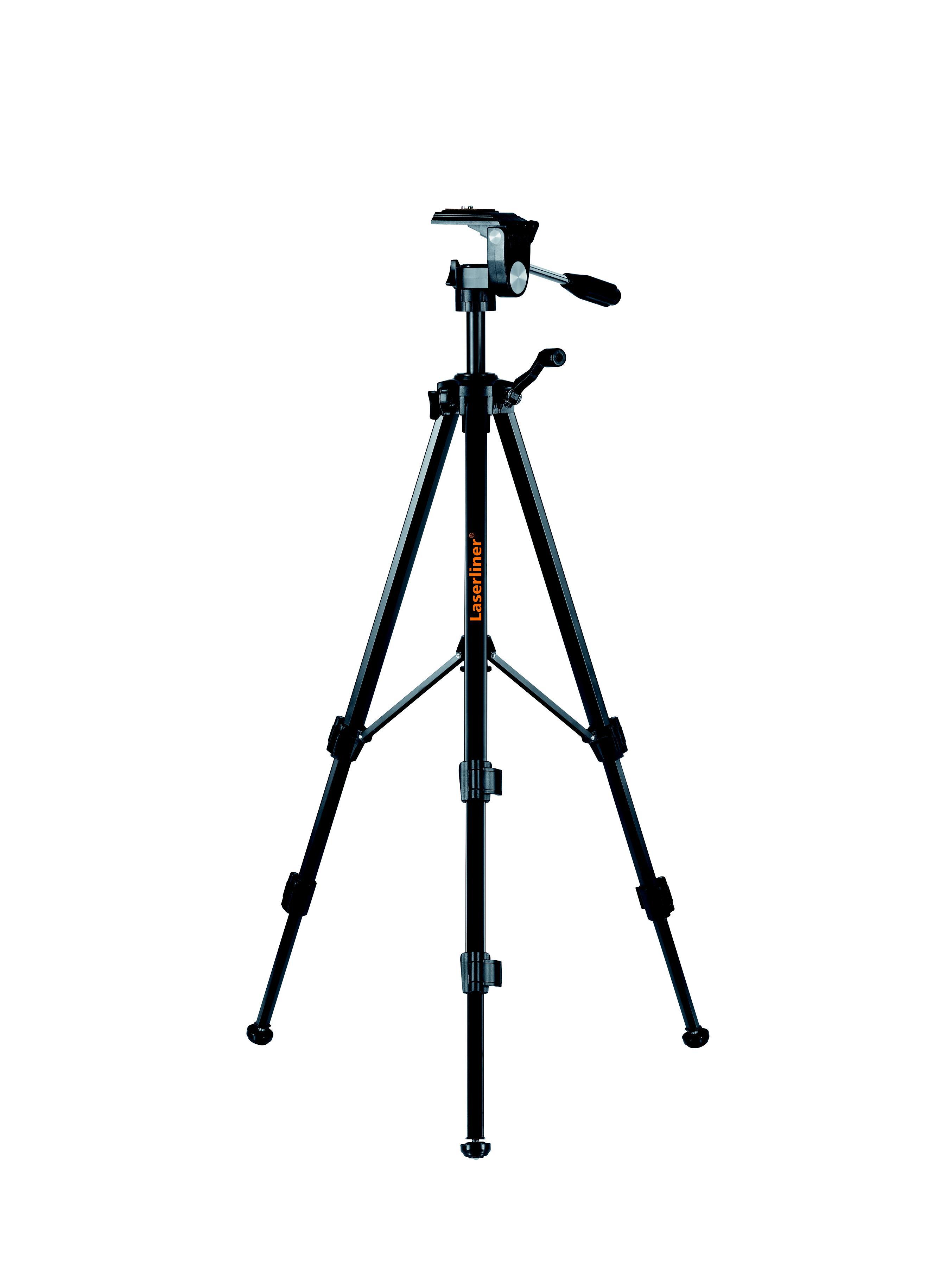 Штатив Laserliner Fixpod 155 cm