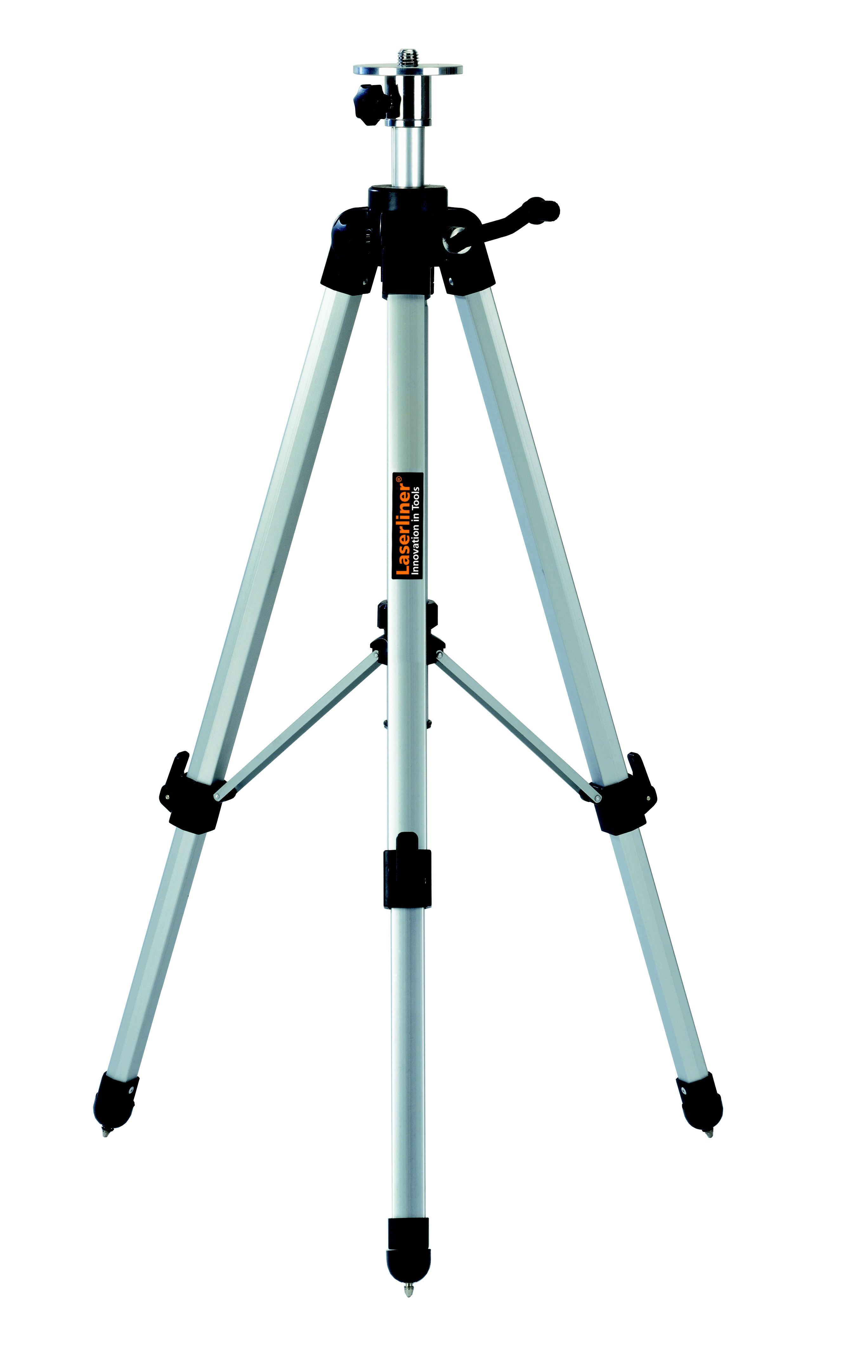Штатив Laserliner Compact-tripod 120 cm