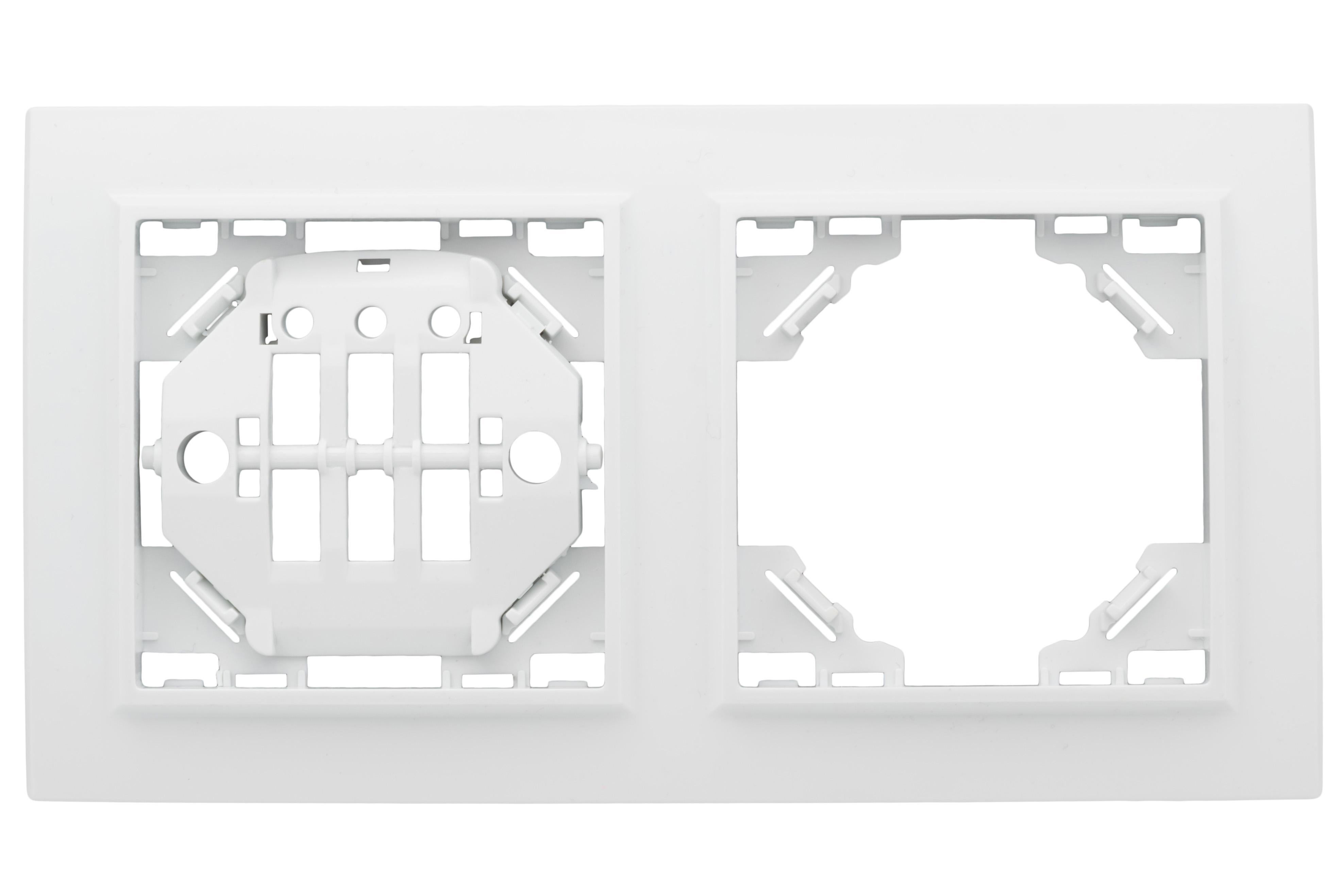 Рамка Ekf Basic erm-g-302-10