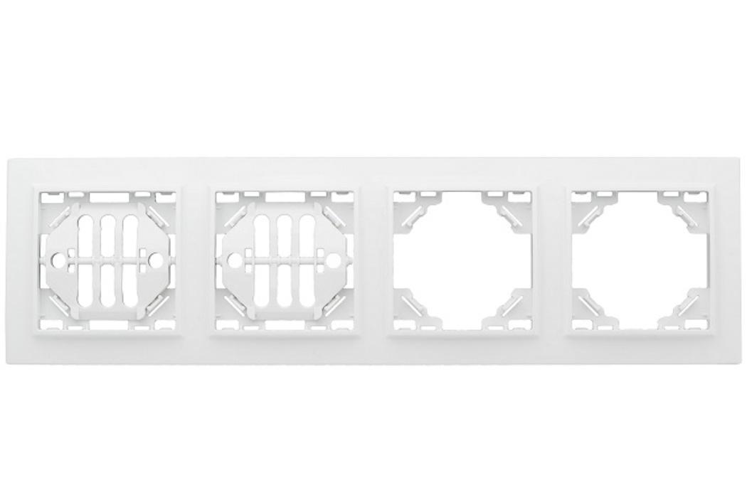 Рамка Ekf Basic erm-g-304-10