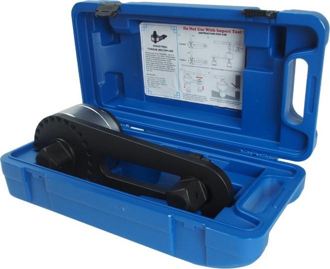 Мультипликатор Jtc Jw0900-11771 цена