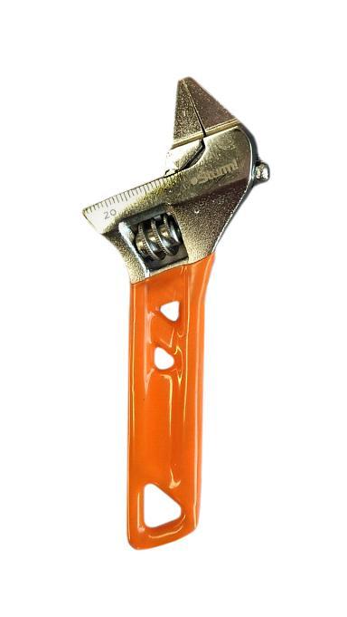 Ключ разводной Sturm! 1045-19-150 ключ разводной sturm 1045 19 150