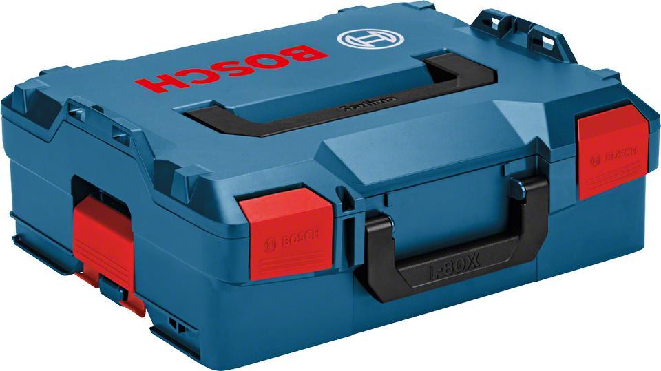 Кейс Bosch L-boxx 136 (1 600 a01 2g0) professional цены
