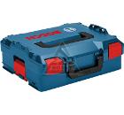 Кейс BOSCH L-BOXX 136 (1 600 A01 2G0) Professional