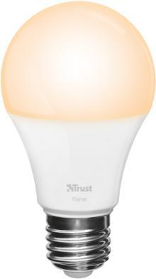 Лампа светодиодная Trust 71179 zigbee 2200К dim zled-2209 e27
