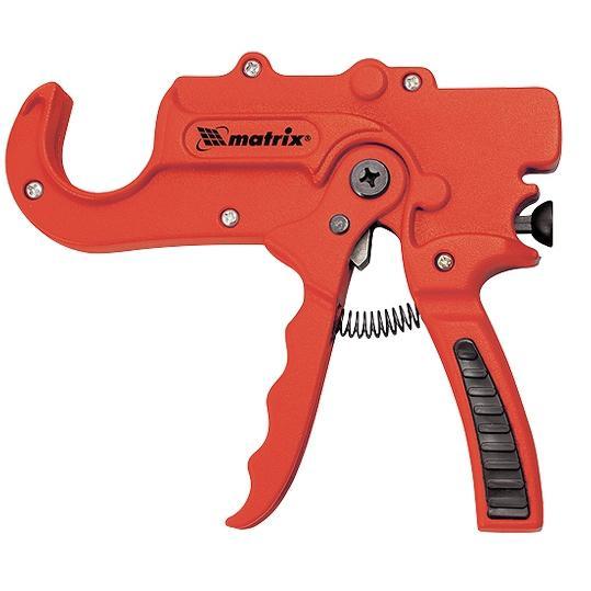 Ножницы Matrix 78416