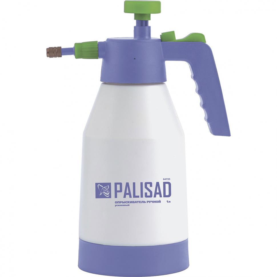 Опрыскиватель Palisad 64733