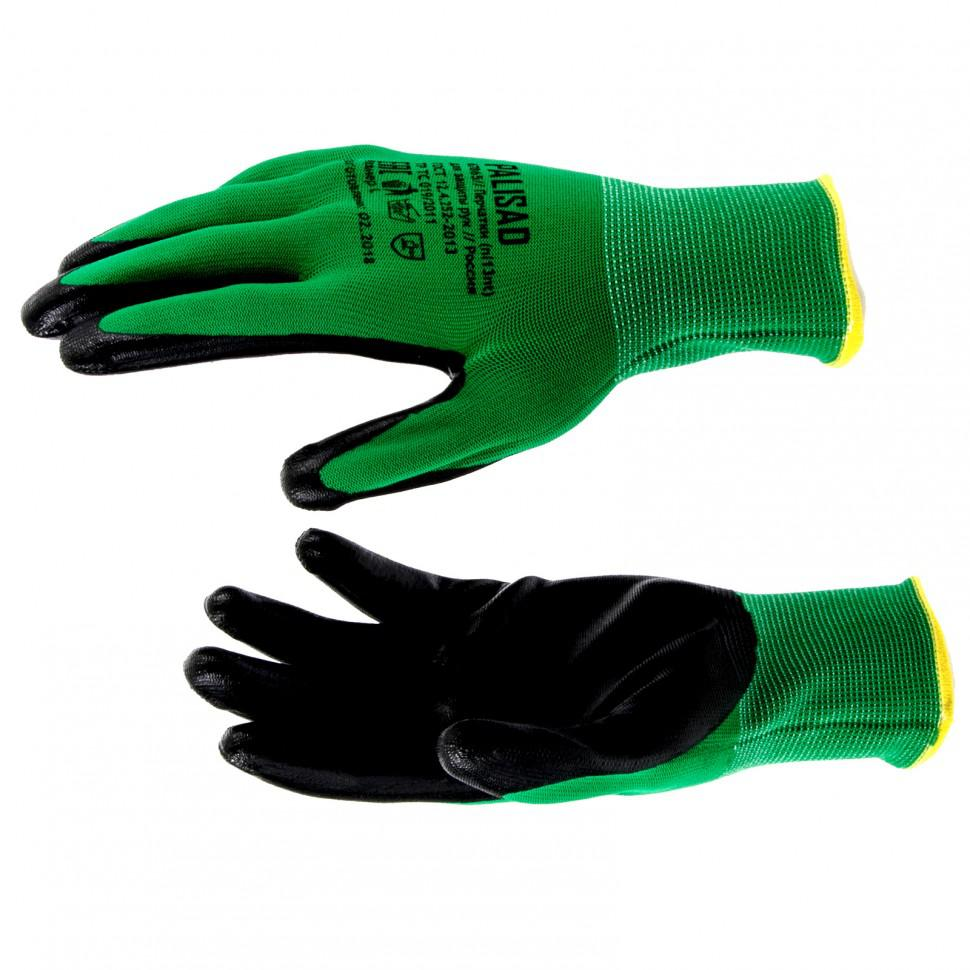 Перчатки Palisad 67865