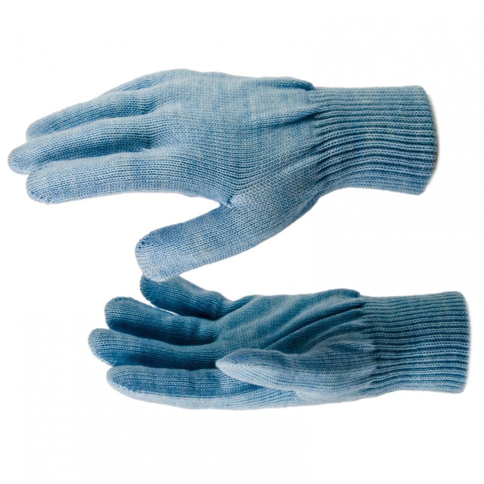 Перчатки СИБРТЕХ 68676