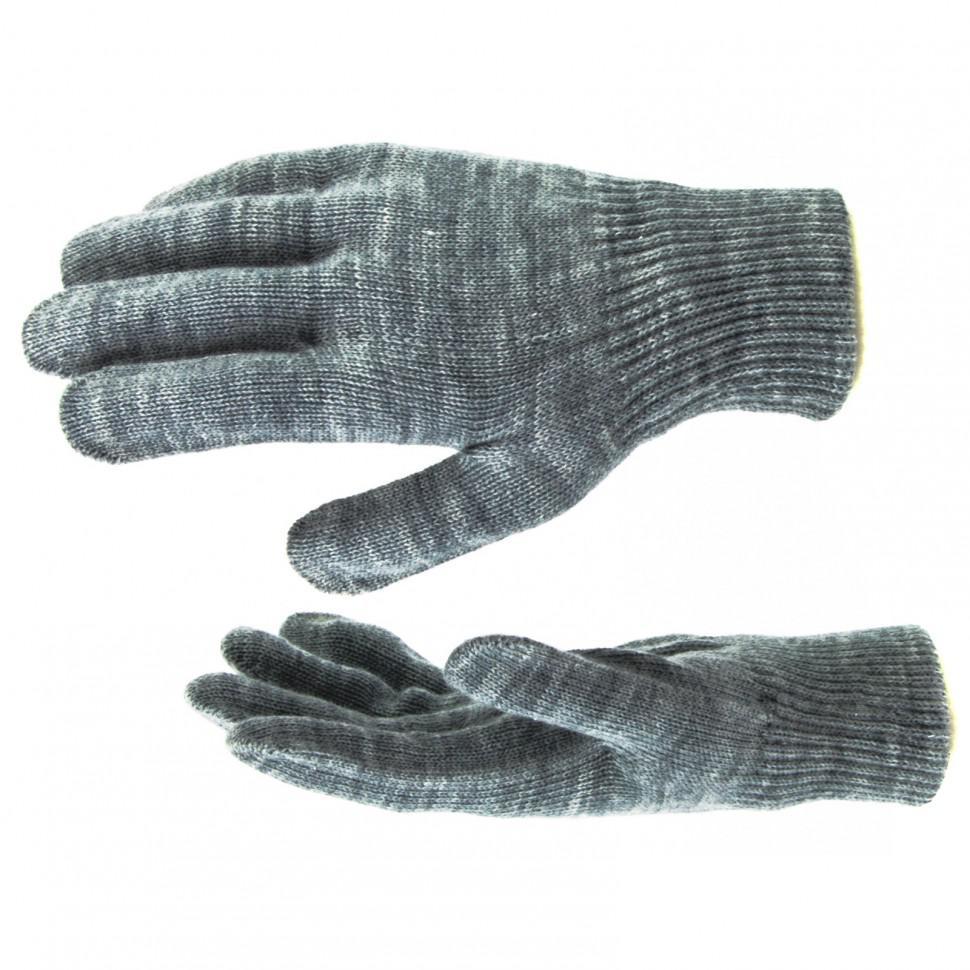 Перчатки СИБРТЕХ 68672