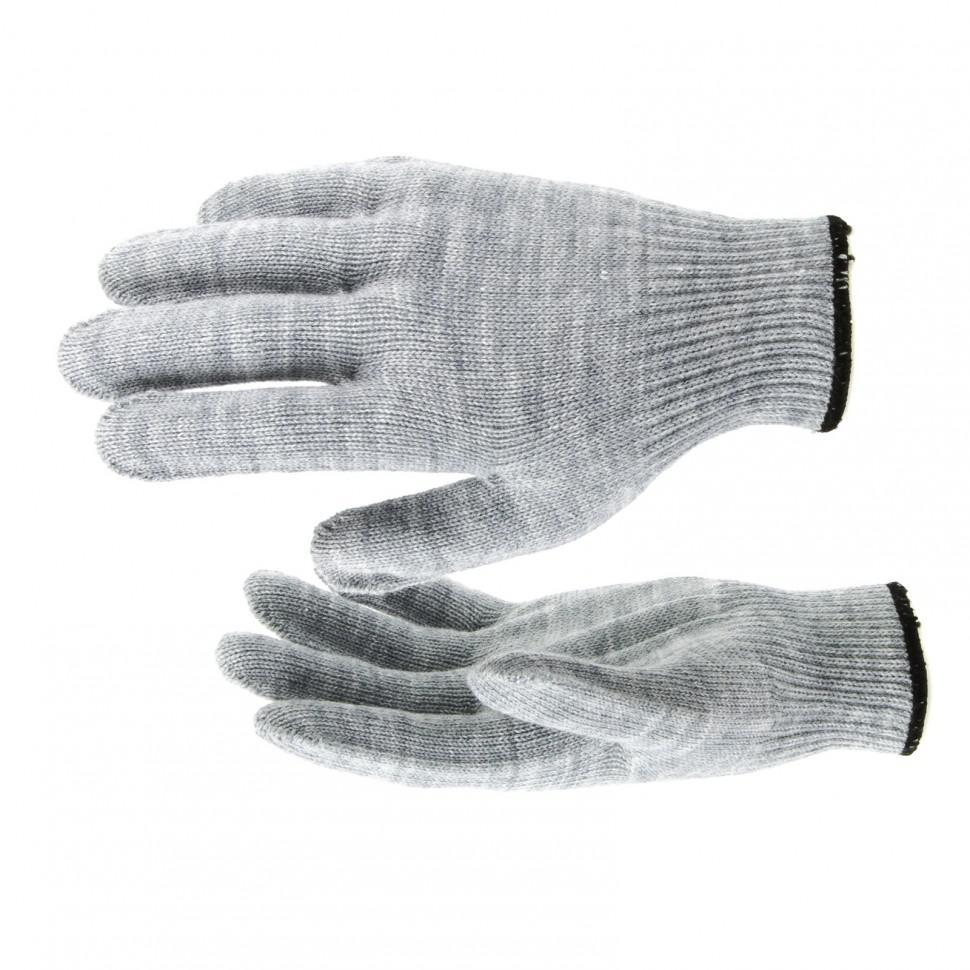 Перчатки СИБРТЕХ 68652