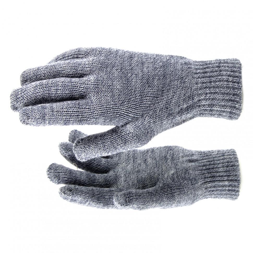 Перчатки СИБРТЕХ 68671