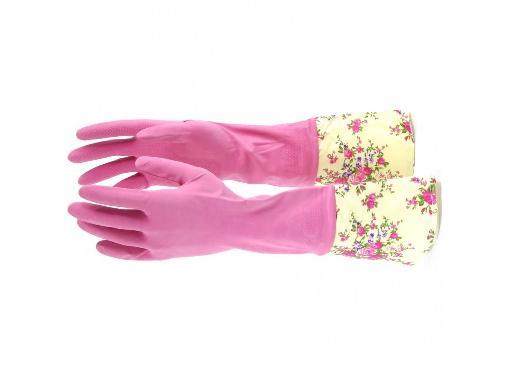 Перчатки хозяйственные ELFE 67889