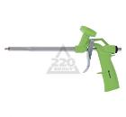 Пистолет для монтажной пены СИБРТЕХ 88676