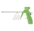 Пистолет для монтажной пены СИБРТЕХ 88672