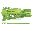 Подвязка для растений PALISAD 64394
