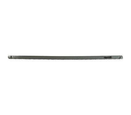 Полотно для ручной ножовки SPARTA 777105